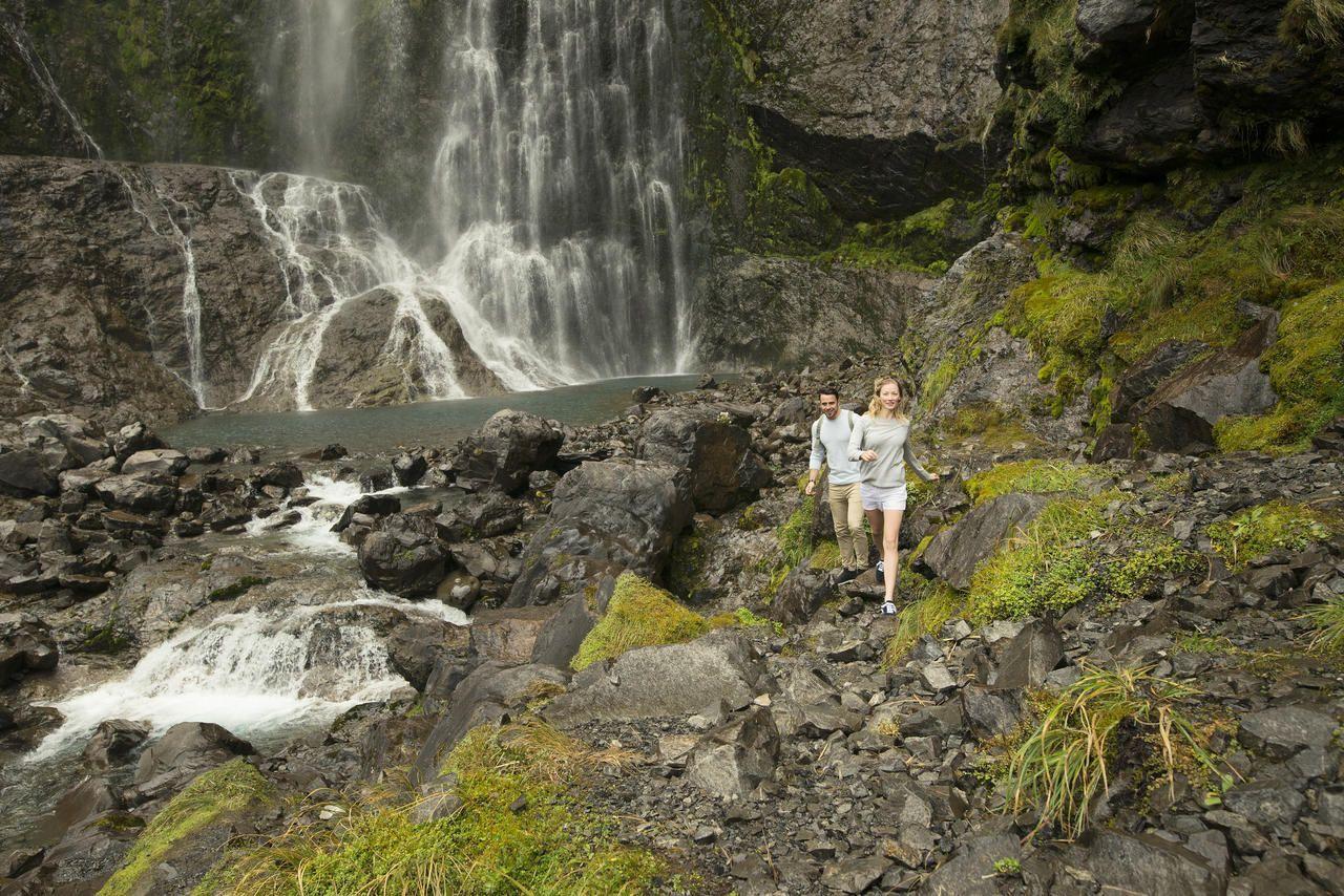 New Zealand Visa | Visitors or Tourist Visas | NZ Travel Guide