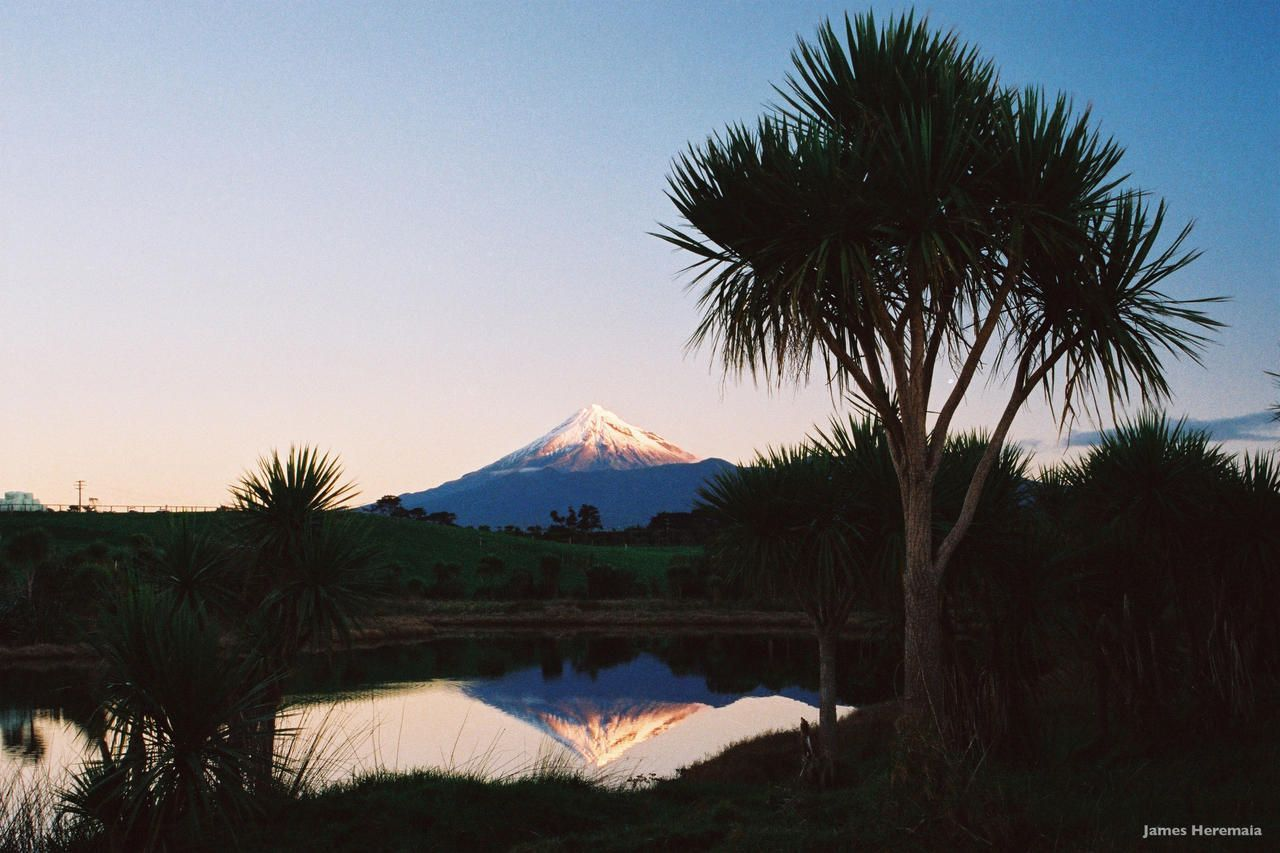 New Zealand Self Drive Tours, Holidays | Once Upon A Trip